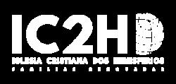 IC2H__BrandingBlanco