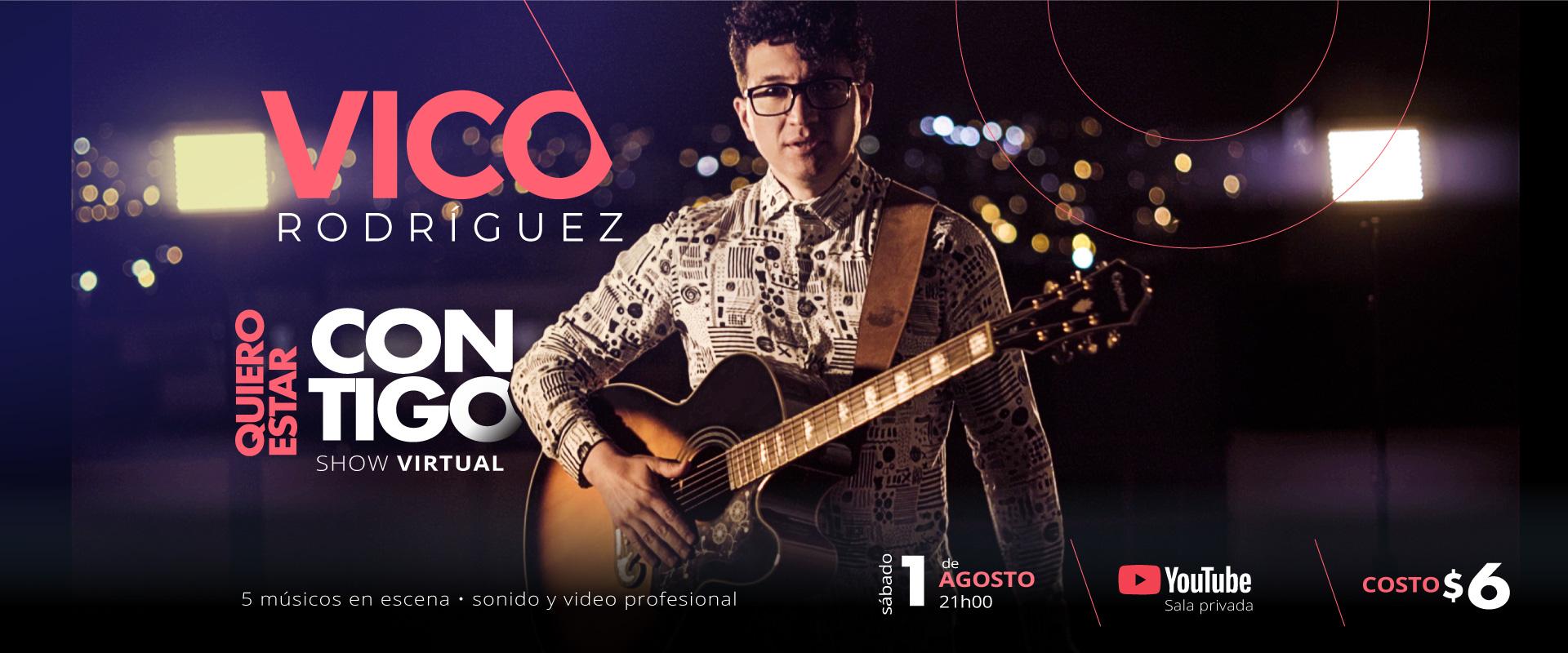 Vico-Rodriguez-1920-x-800-px