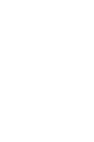 logo-la-armadura