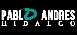 logo-pablo-andres-hidalgo