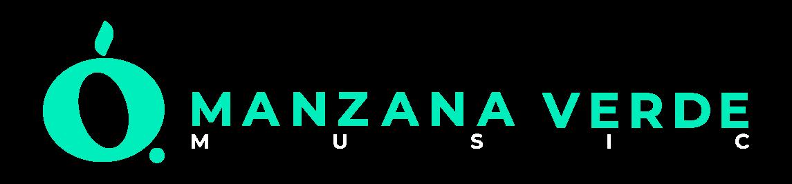 ManzanaVerdeMusic