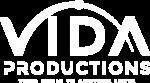 logo trasnaprent white